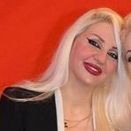 Yeliz Sucu