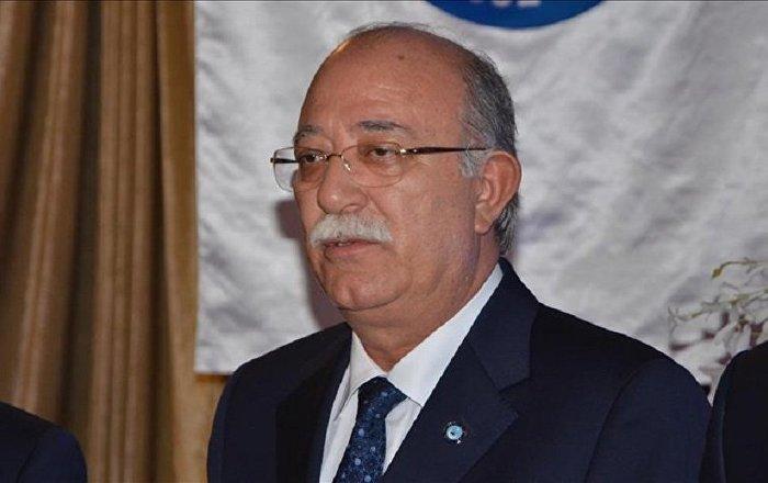 İYİ Partili Koncuk: Hayırdır, seçim mi var, bu talimatı Çatalca Milli Eğitim Müdürlüğü'ne kim verdi?