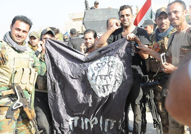 Musul'da etkisini yeniden arttıran IŞİD, saldırılar düzenlemeye başladı