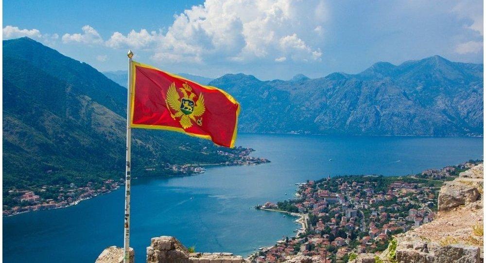 Karadağ da pasaport ve vatandaşlık satacak