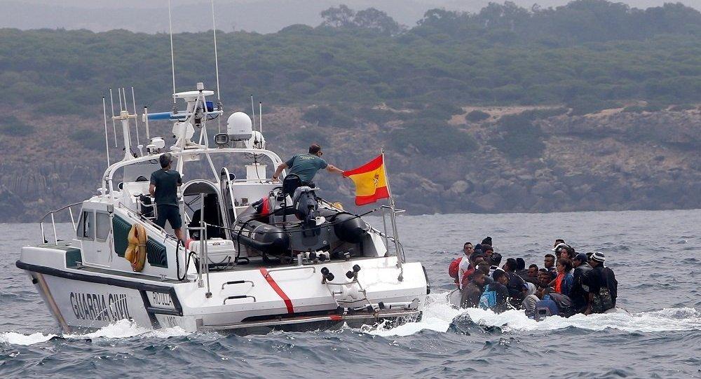 Türkiye-AB mutabakatı mimarından İspanya önerisi