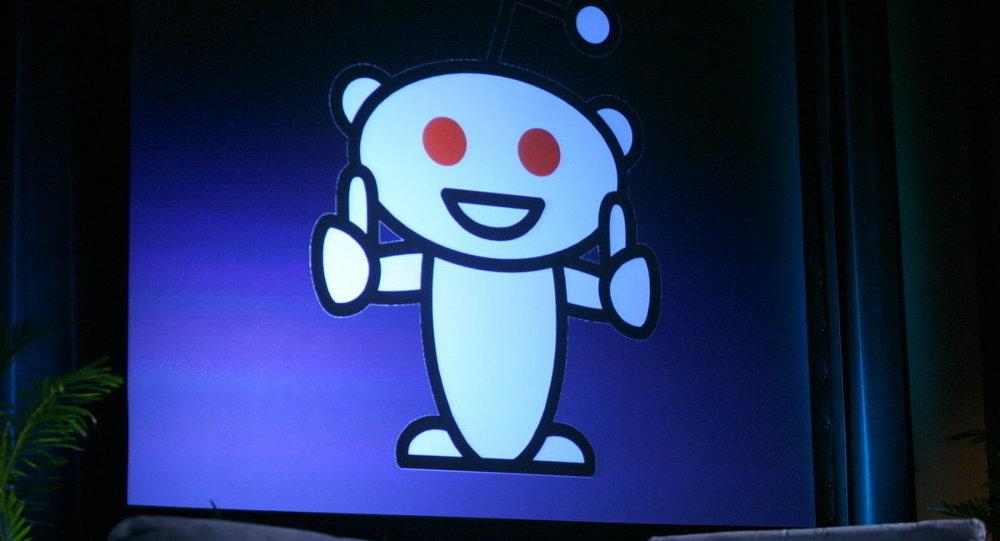 Reddit kullanıcıların bilgileri çalındı
