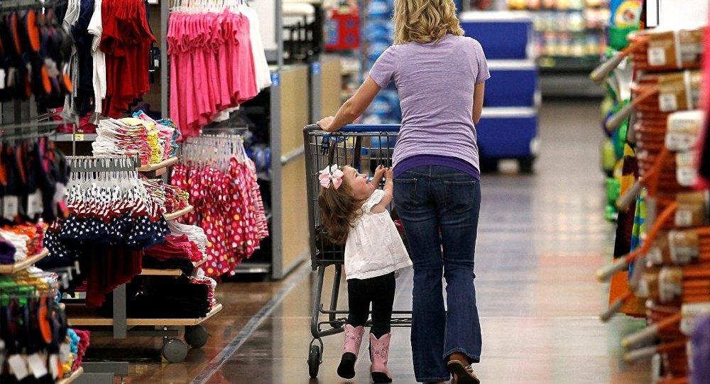 alışveriş, mağaza