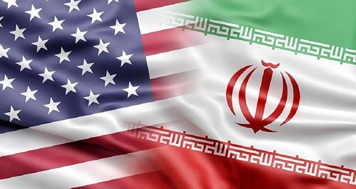 ABD - İran