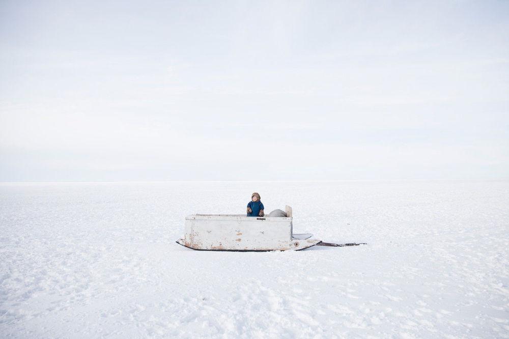 Stenin yarışması, 2018 yılının en iyi genç fotoğrafçılarının isimlerini açıkladı