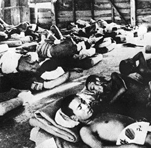 Hiroşima ve Nagasaki saldırılarının tanıkları anlattı