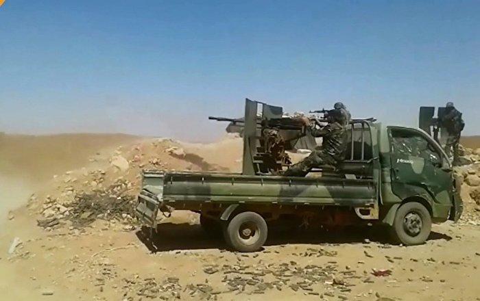 İdlib operasyonunda geri sayım: İnsani koridor yarın açılıyor