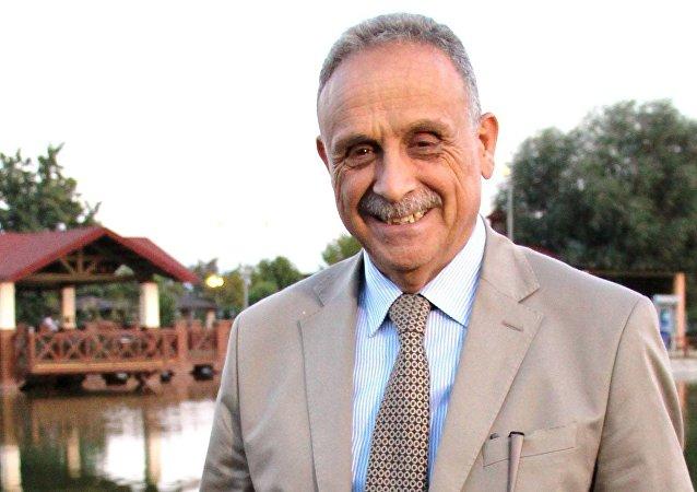 Mahmut Badem