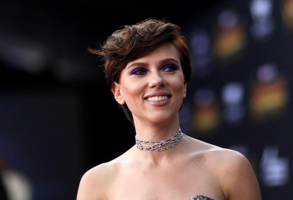Forbes dergisine göre en çok kazanan kadın oyuncular