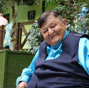 Yeşilçam'ın 'Şişko Nuri' lakaplı sanatçısı 69 yaşındaki Sıtkı Sezgin, hayatını kaybetti