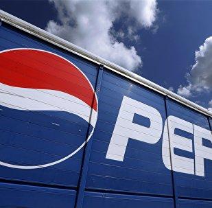 PepsiCo, SodaStream'i 3.2 milyar dolara satın alıyor