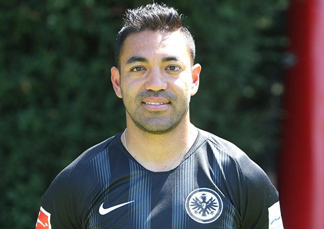 Fenerbahçe, imza atmaya getirdiği Fabian'ın transferinden vazgeçti