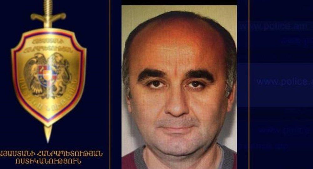 Kemal Öksüz