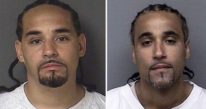 Benzerlik nedeniyle suçsuz yere 17 yıl hapis yatan adam, 1.1 milyon dolar tazminat istiyor