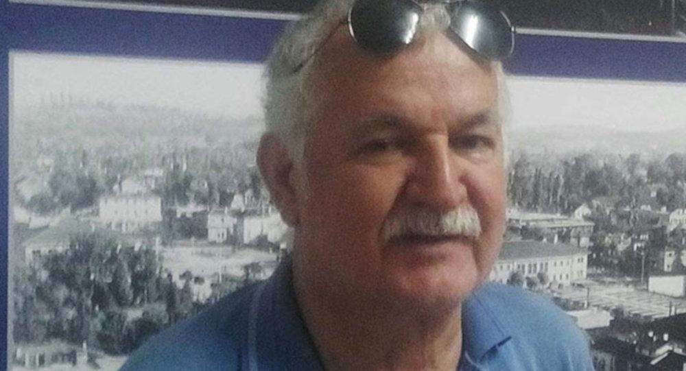 CHP Sakarya İl Başkan Yardımcısı evinde ölü bulundu