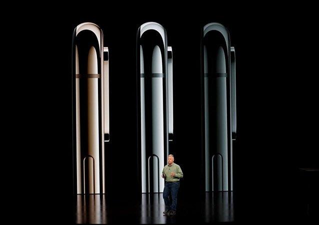 3 iPhone modeli için yolun sonu