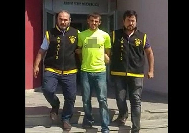 Ziya Gökhan Atalan