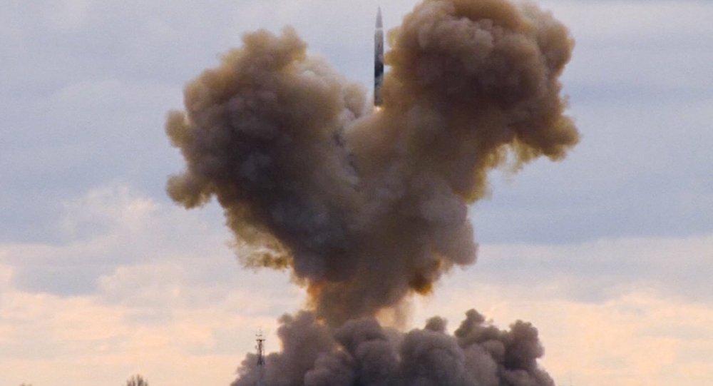 Japonya, hipersonik füze geliştirmeye hazırlanıyor