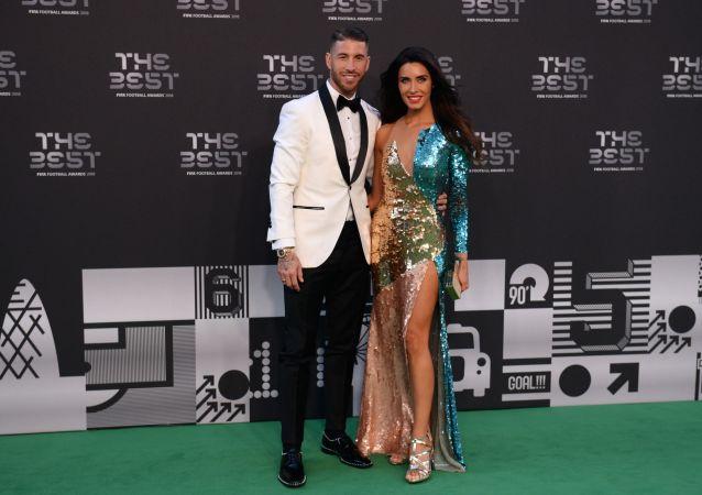 2018 FIFA Ödülleri