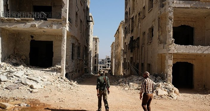 ÖSO - İdlib
