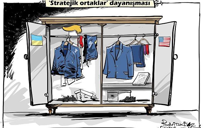 Can Dündar, Almanyada basın toplantısına katılacak: Eleştirilerimi direkt Erdoğanın yüzüne söyleyeceğim 34