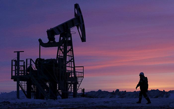 Bloomberg: ABD yaptırımları Rus petrole talebi artırdı