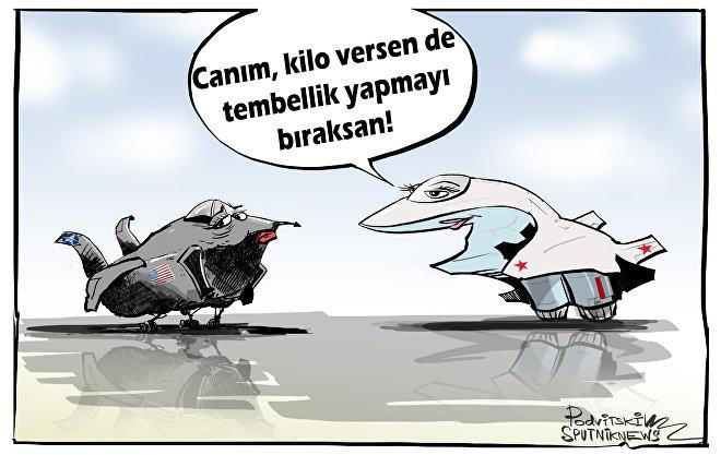 AK Partili Aydından torpil tepkisi: Rektör buraya gelemez