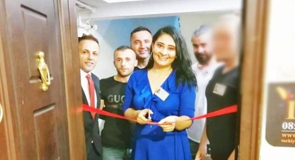 İstanbul'da Deizm derneği kuruldu!