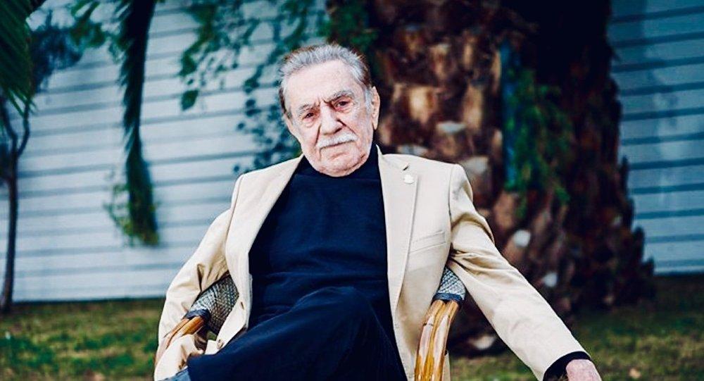 Aydemir Akbaş