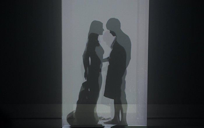 'Orgazmın yüze vuran ifadesi kültürden kültüre değişiyor'