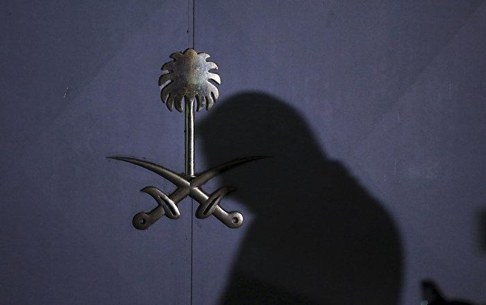 BM, Kaşıkçı cinayetine ilişkin raporu yarın açıklayacak