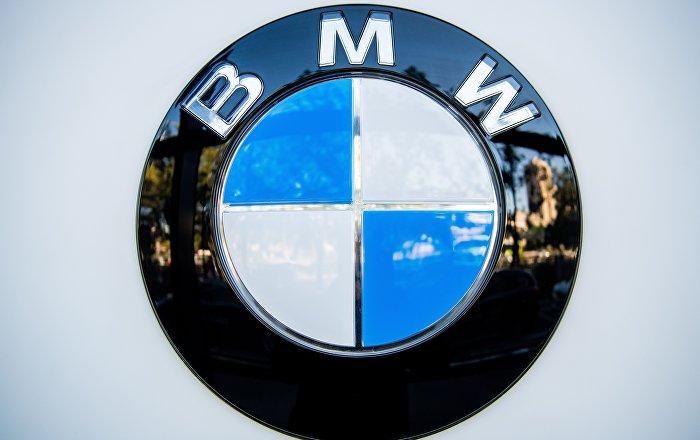 BMW, yangın riski nedeniyle dünya genelinde 1 milyondan fazla aracını geri çağırıyor