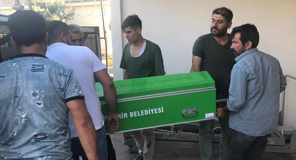 tabut- ölü- cenaze