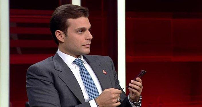 YARSAVın tutuklu eski başkanı Arslana Cumhurbaşkanına hakaret davası 64
