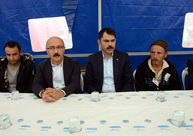Hasan Türkel