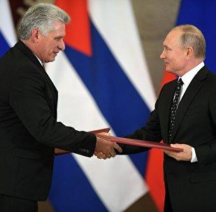 Rusya: İranla işbirliğinin sürdürülmesi için yeni mekanizmalar bulmalıyız