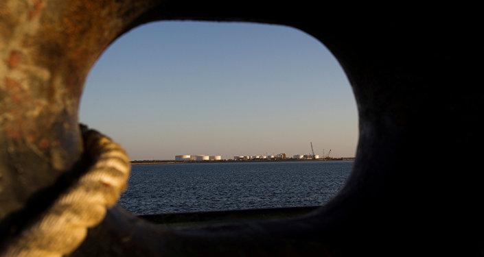 İran- Petrol- Yaptırım