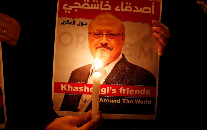 Suudi Arabistan: Kaşıkçı olayına rağmen yatırımcılar gelmeye devam ediyor