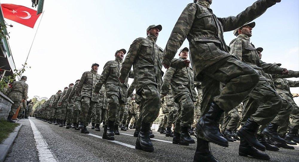 Asker ailesi yardım programı nedir?
