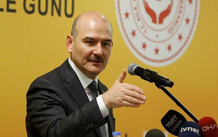 Poroşenkodan Ukraynada sıkıyönetim ilan edilmesi kararına onay 62