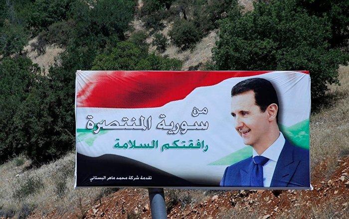 Rus Dışişleri'nden Türkiye mesajı: Suriye'deki tüm askeri harekatlar için Şam'ın onayı alınmalı