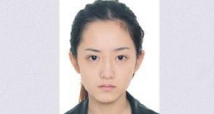Çin'de 'ülkenin en güzel suçlusu' aranıyor