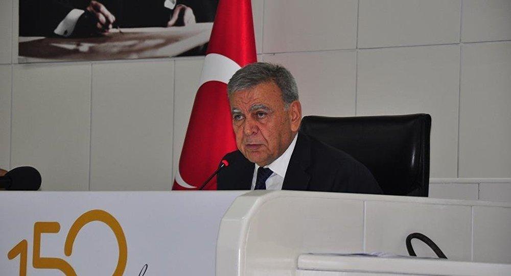 Aziz Kocoağlu