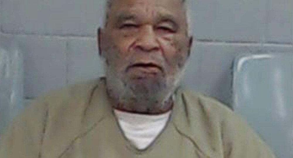 ABD'nin en kanlı seri katili değişiyor: 90 kadını öldürdüğünü itiraf etti - samuel little