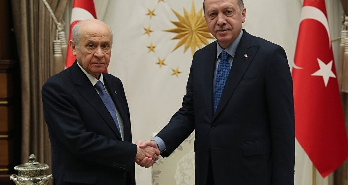 AK Parti, MHP için Kars ve Iğdır adaylarını geri çekebilir 62