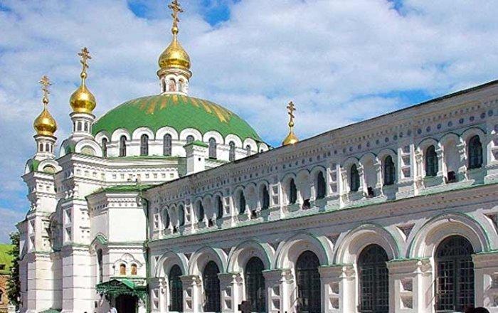 Rus Ortodoks Kilisesi Patriği Kirill: Ukraynada bağımsız kilise kurulmasına izin verilemez 20