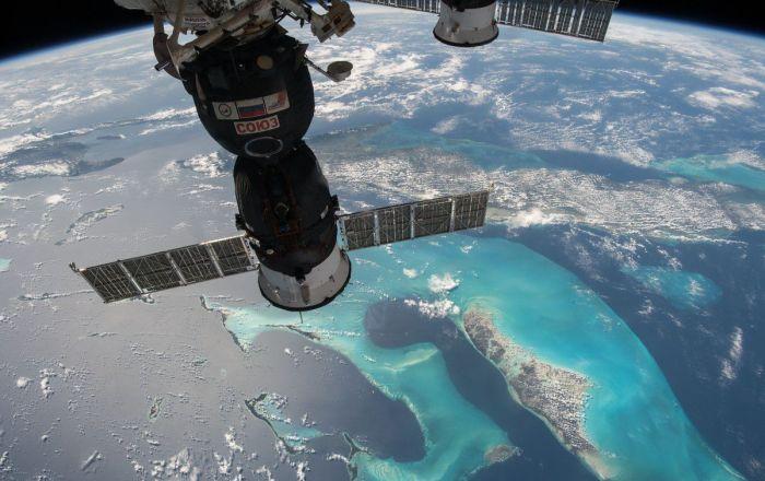 Roscosmos: Ayın keşfine ilişkin yeni devlet uzay programı hazırlanacak 88