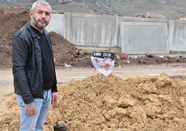 İzmirde kediye işkence yapıldı iddiası: Vahşet değil kansermiş 72