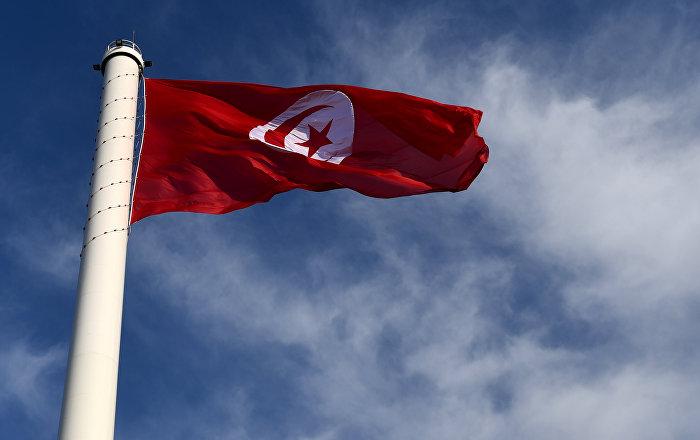 Tunus'ta İsrail'e turistik gezi düzenleyen acenteye soruşturma talebi