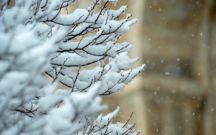 Eğitim ve ulaşıma kar engeli: 10 ilde kar tatili ilan edildi